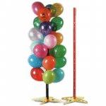 Luftballon-Zubehör