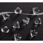 Tisch-Diamanten