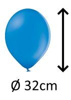 Luftballons-O-32cm
