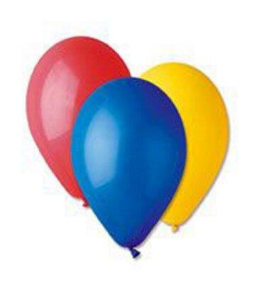Luftballons: so werden sie gemacht - Luftballons: so werden sie gemacht