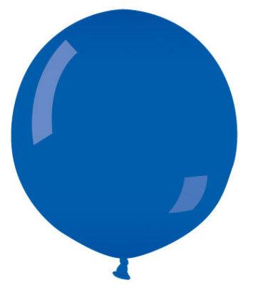 Unsere riesigen XXL Luftballons - Unsere riesigen XXL Luftballons