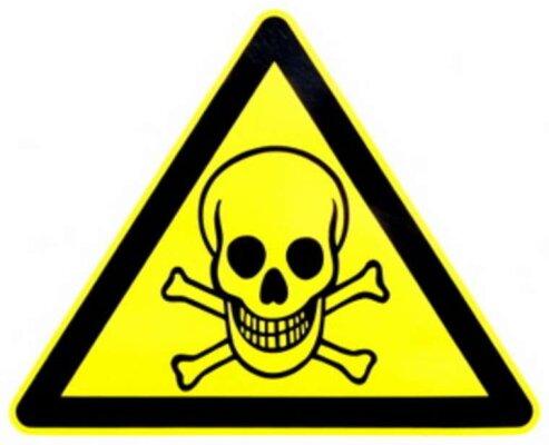 Luftballon und Nitrosamine - Vorsicht vor krebserregenden Stoffen! - Luftballon und Nitrosamine - Vorsicht vor krebserregenden Stoffen!