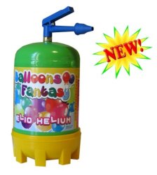 luftballongas luftballons luftballon gasflaschen helium. Black Bedroom Furniture Sets. Home Design Ideas