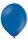 100 Luftballons Ø35cm - 022 royal blau pastell - A100