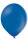 100 Luftballons Ø38cm - 022 royal blau pastell - A110