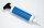 Ballonpumpe STORM für kleine Ballons / Modellierballons
