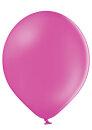 100 Luftballons Ø32cm - 010 rose pastell - A850