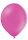 1000 Luftballons Ø35cm - 010 rose pastell - A100