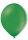 500 Luftballons Ø 27cm - 011 laubgrün pastell - A750