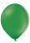100 Luftballons Ø35cm - 011 laubgrün pastell - A100