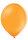 1000 Luftballons Ø 27cm - 007 orange pastell - A750