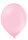 500 Luftballons Ø38cm - 004 pink pastell - A110