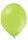 100 Luftballons Ø38cm - 008 apfelgrün pastell - A110