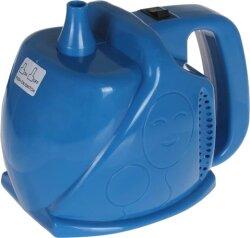 Elektrische Ballonpumpe  HT-502 - 300 W / 1,6PSI