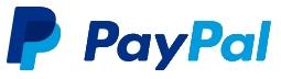 Luftballons mit PayPal bezahlen