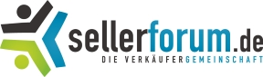 sellerforum-logo